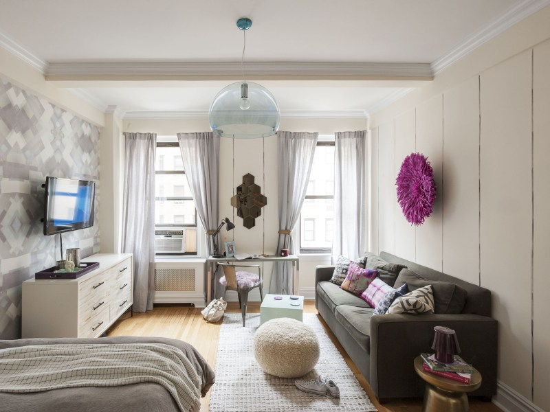5 Great Decorating Tips