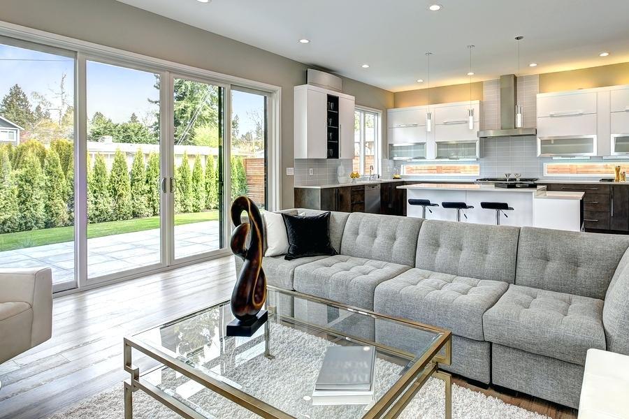 Modern Household Furniture