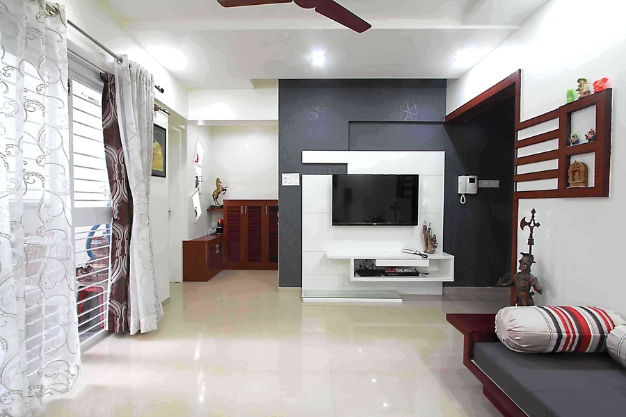 best Home Interior Planning Company0