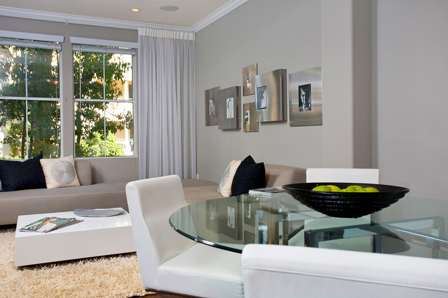 Home Interior Planning Unveiled