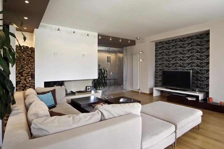 Home Interior Planning1