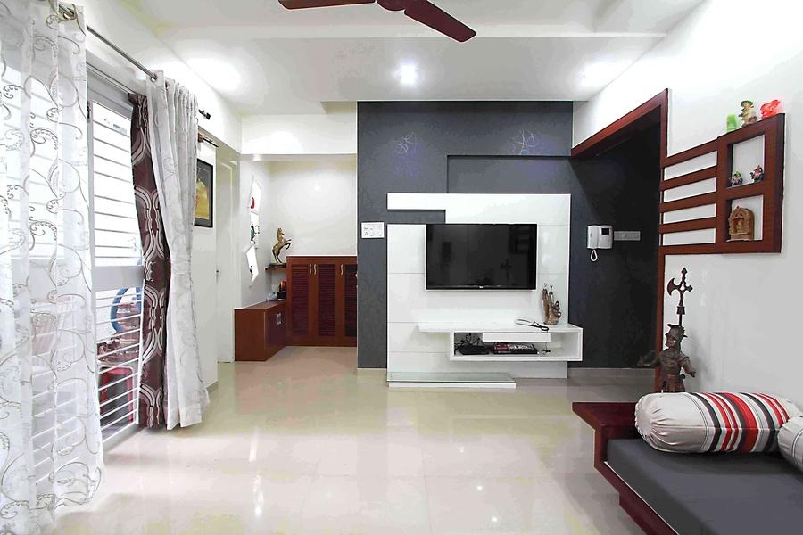 Home Interior Planning0