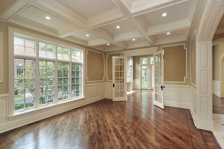 Getting A Home Renovation Contractor