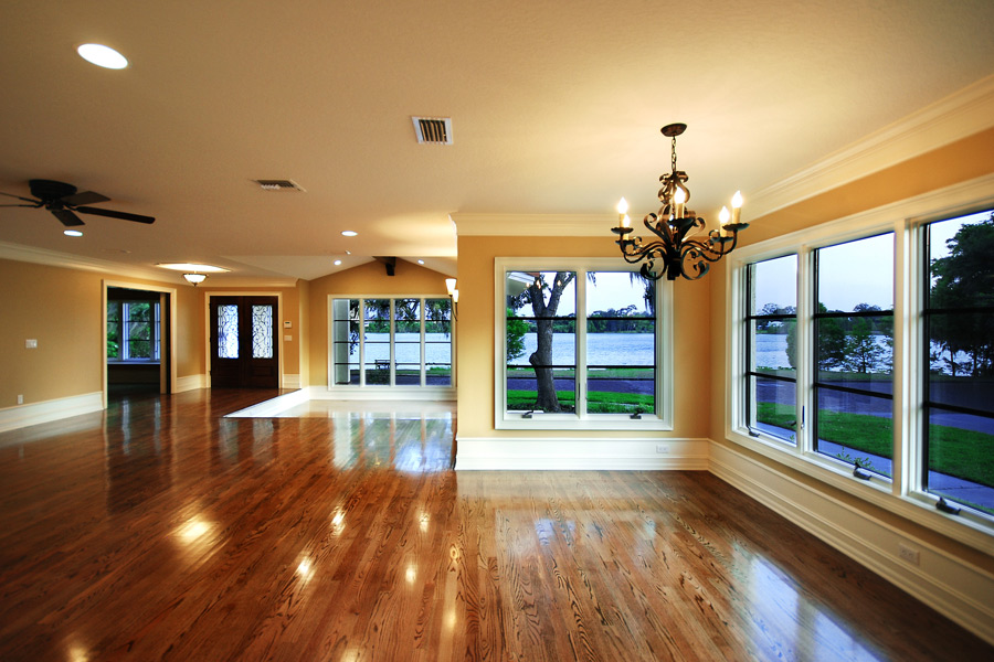 Home Renovation4