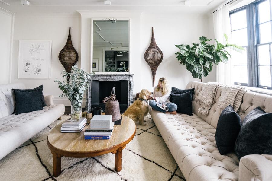 Home Renovation Tips0