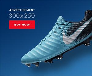 world-cup-news-ad-300×250-2