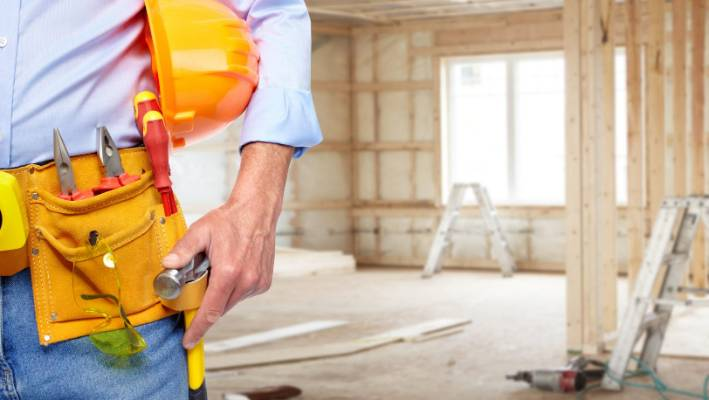 Best Renovation Experts in Auckland
